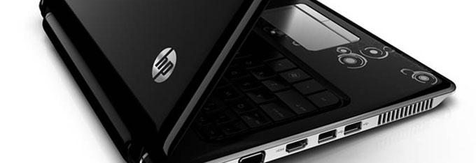 laptop_0