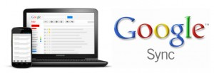 googlesync